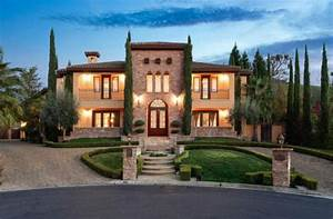 Homes Of The Rich The 1 Luxury Real Estate Blog
