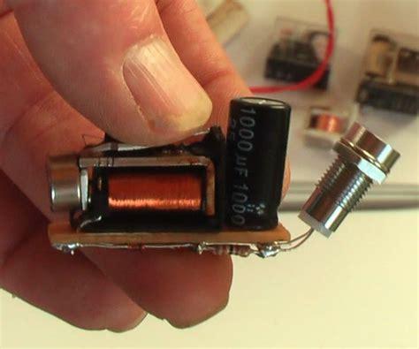 simple squeeze led flashlight led simple  flashlight
