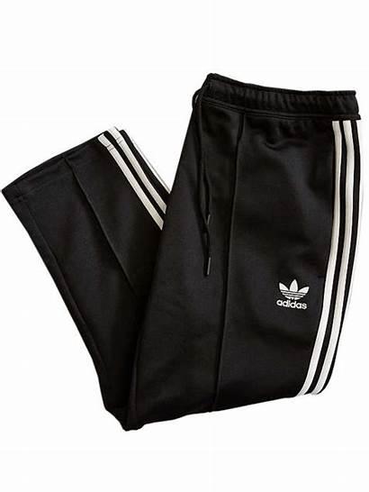 Pants Track Adidas Cool Pant Mens