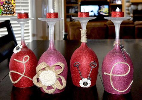 valentines day craft ideas  keeper   cheerios