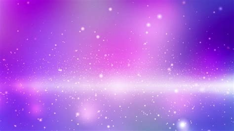 Background No Copyright by Free Background No Copyright Motion Graphics Motion