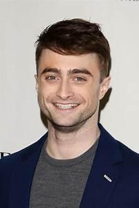 Throwback Thursday: Daniel Radcliffe | jeracgallero  onerror=