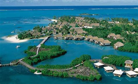 destination tuesday    places  mauritius