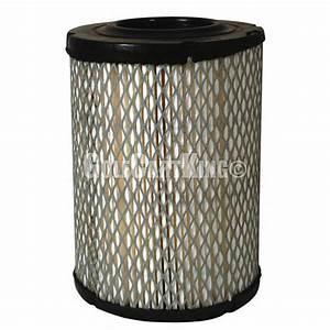 Ezgo Air Filter Element