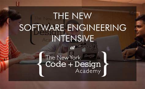 new york code and design academy new york code design academy reviews course report