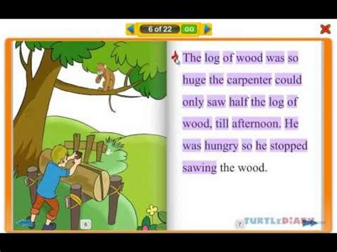 the curious monkey story for learn 339 | hqdefault