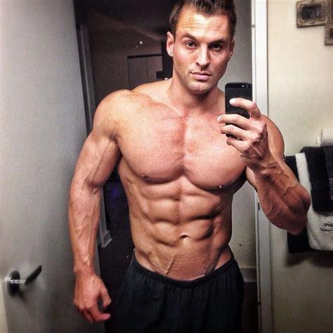 Best Sexy Male Selfies Images On Pinterest Selfie