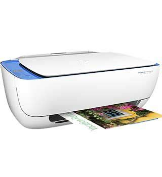 Download hp deskjet 3835 driver and software all in one multifunctional for windows 10, windows 8.1, windows 8, windows 7, windows xp, windows vista and mac os x (apple macintosh). Hp Deskjet 3835 Software Download / Deskjet 3835 Usb Setup Installation And Troubleshooting ...