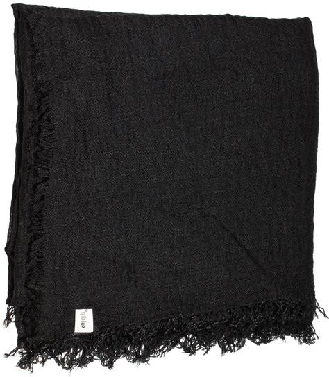 black crinkle pashmina shawl pashmina wholesale
