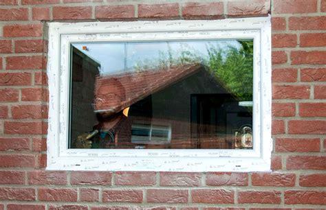 Schritt Fuer Schritt Selbst Gemacht Fenster Einbauen by Fenster Selbst Einbauen Ein Neues Fenster Einbauen