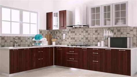 modular kitchen design delhi modular kitchen designs with price in delhi 7816