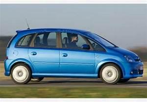 Fiche Technique Opel Meriva : opel meriva fiche technique fiche technique opel meriva opc 2006 opel meriva opc 2008 fiche ~ Maxctalentgroup.com Avis de Voitures