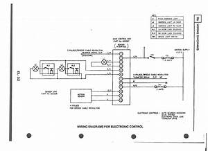 Fairway  U2013 Wiring Diagrams  U2013  On Request   U2013 Dutch London