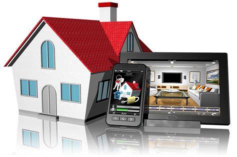 le prix d une installation domotique dans votre maison