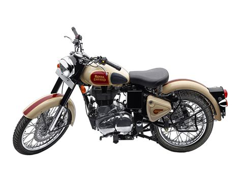 2014 Royal Enfield Classic 500 Gallery 555556