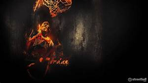 HD Michael Jordan Wallpapers