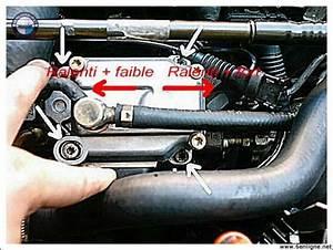 Changer Joint Pompe Injection Bosch : bmw e36 325 tds an 1994 changer joint de pompe injection ~ Gottalentnigeria.com Avis de Voitures