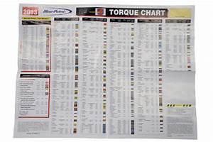 Torque Sticks    Standard Duty