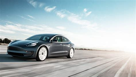 36+ What's The Average Cost Of A Tesla Car Images
