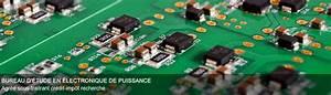 AXID System Electronique De Puissance