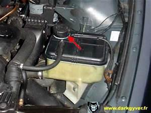 Pate Anti Fuite : produit reparation radiateur moto choix de l 39 ing nierie ~ Premium-room.com Idées de Décoration