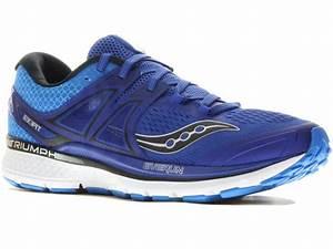 Triumph Osny : qualite chaussure saucony ~ Gottalentnigeria.com Avis de Voitures