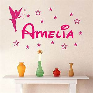 Wall letter decals how to format cover letter for Custom wall letter stickers