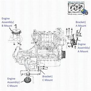 Engine Tata Indica Electrical Wiring Diagram
