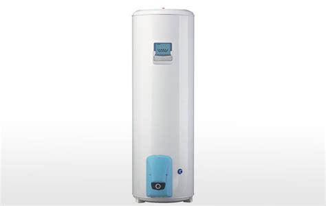 siege air liquide air liquide siege social max min