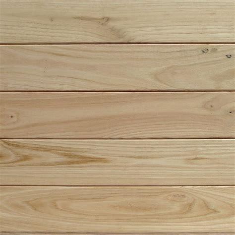 plafond pvc cuisine lambris mural bois pas cher