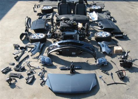 Used Parts by Most Wanted Used Auto Parts Buy Pro