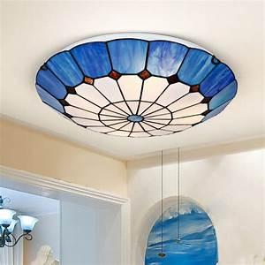 Plafonnier Design Led : le plafonnier design en 44 jolies photos ~ Melissatoandfro.com Idées de Décoration
