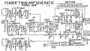 Fender Pa135 Service Manual Download  Schematics  Eeprom  Repair Info For Electronics Experts
