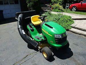 deere l110 mower deck adjustment deere l110 carburetor problems on popscreen
