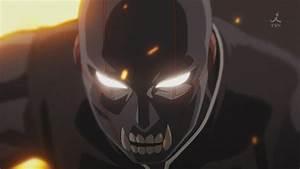 Ling-Greed!!! - Fullmetal Alchemist: Brotherhood - Anime ...