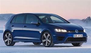 Volkswagen Golf 2018 : volkswagen golf suv rumored for 2018 autoevolution ~ Melissatoandfro.com Idées de Décoration