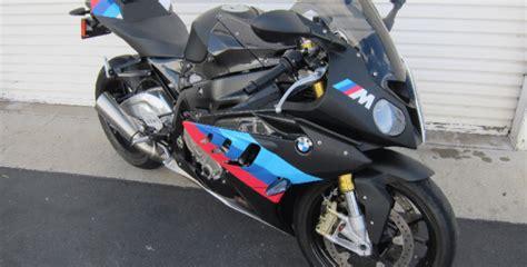 Bmw Rr1000 Racing Graphics  Los Alamitos, Ca