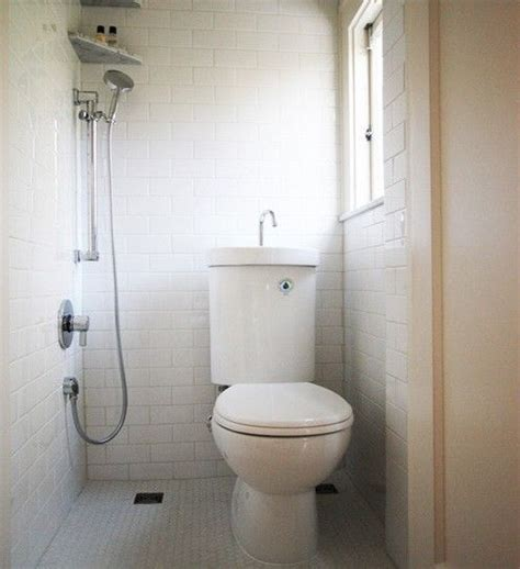 small bathroom ideas small bathrooms pinterest