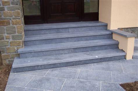 escaliers en bleue du hainaut escaliers