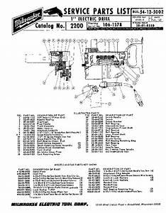 06 55-2850 Manuals
