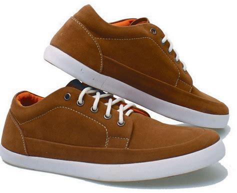 new balance sepatu olahraga wanita sepatu kets pria soga bcp 310