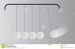 Kinetische Energie Berechnen : kinetische energie vektor abbildung illustration von kugel 66142843 ~ Themetempest.com Abrechnung