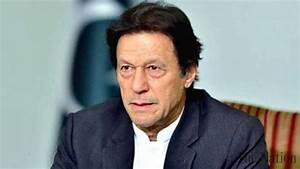 PM directs to bring new anti-money laundering law
