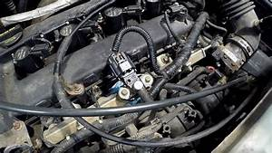 5 Symptoms Of A Bad Fuel Pressure Sensor   U0026 Replacement