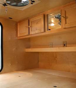 535 best teardrop camper ideas and designs images on pinterest With teardrop camper interior ideas