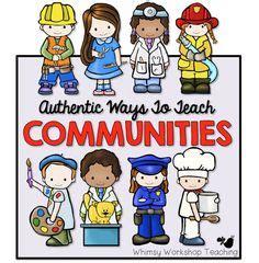 430 best community workers miscellaneous workers images 386 | e4c97bf278fb9e8b6180d8a738a4655e community helpers kindergarten communities unit