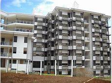 University of Goroka Papua New Guinea One Papua New Guinea