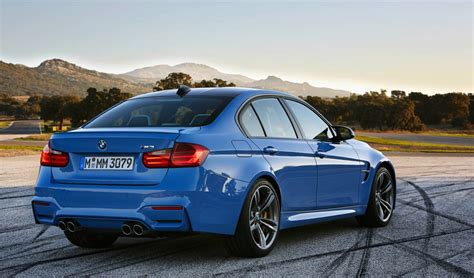 New Bmw 2014 by Bmw New Cars 2014 Photos 1 Of 7