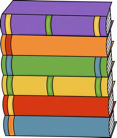 Books Stack Clipart Clip Advertisement