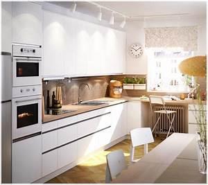 Günstige Einbauküchen Mit Elektrogeräten : einbauk chen mit elektroger ten zu verschenken hauptdesign ~ Markanthonyermac.com Haus und Dekorationen